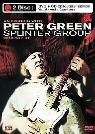 Peter-Green-Splinter-Group-An-Evening-With-2006-New-DVD