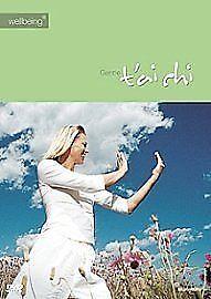 Gentle Tai Chi (DVD, 2006)