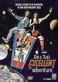 Bill-and-Teds-Excellent-Adventure-DVD-Film-TV