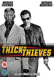 Thick-As-Thieves-DVD-2009