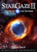 Astronomy DVD