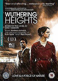 Wuthering-Heights-DVD-2012