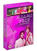 Wesley Snipes DVD
