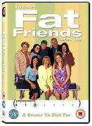 Fat Friends DVD