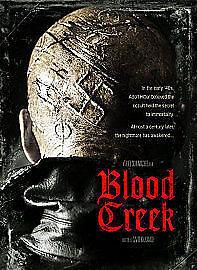 Blood Creek (Blu-ray, 2011)