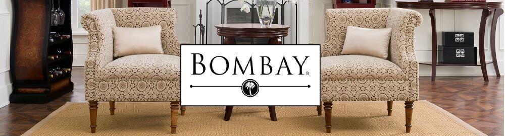 Bombay Company USA