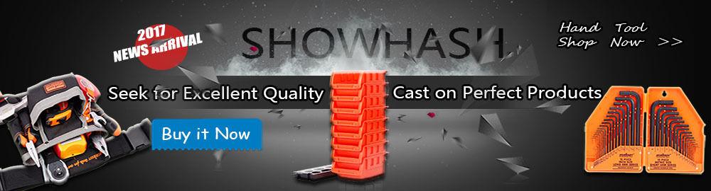 showhashau