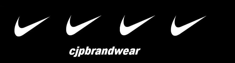 cjpbrandwear
