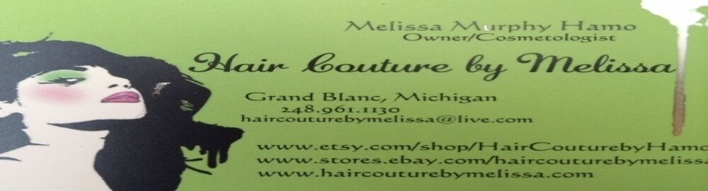 hair_couture_by_melissa