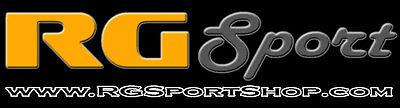 RG Sport Shop