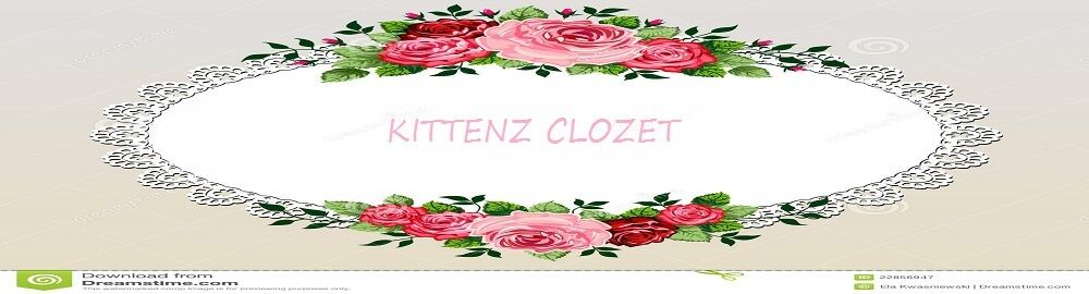 Kittenz Clozet