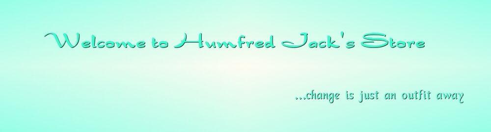 humfredjack