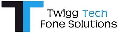 TwiggTech