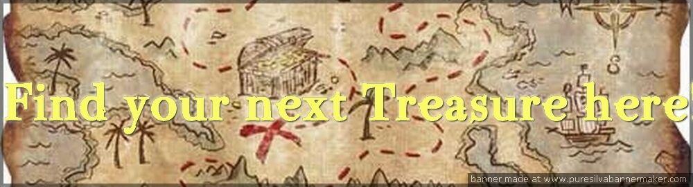 New Hope Treasures