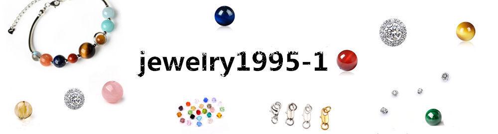 jewelry1995-1