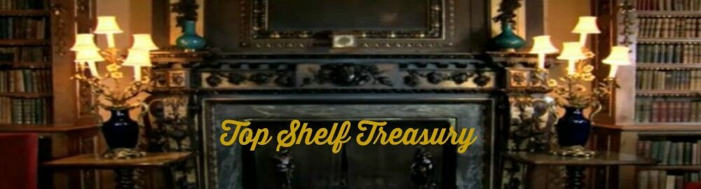 TOP SHELF TREASURY