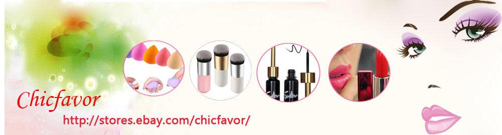 Chicfavor