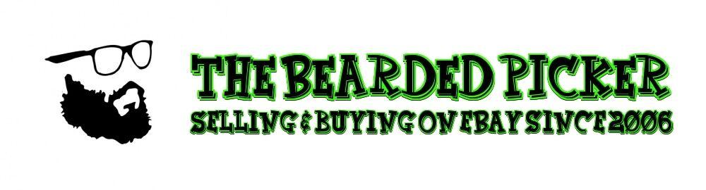 The Bearded Picker