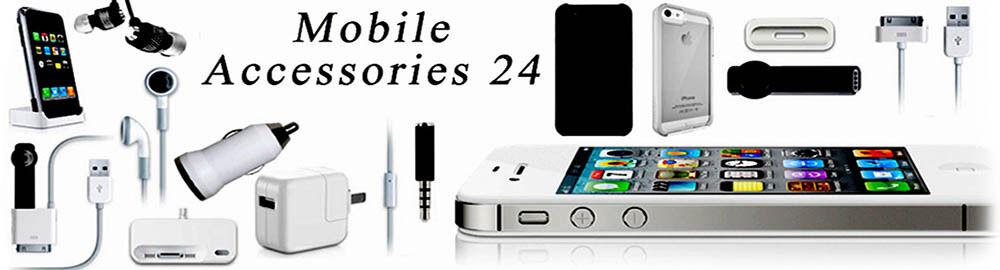 mobile-accessories-24
