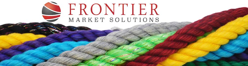 Frontier Market Solutions