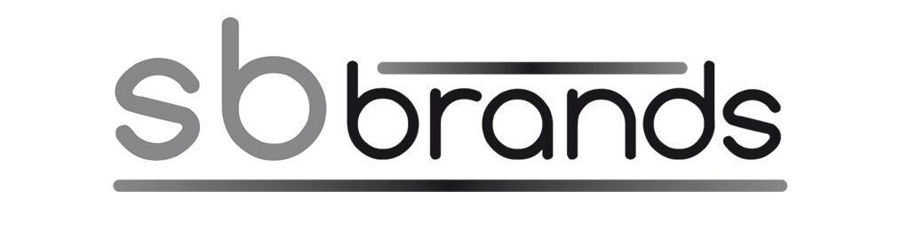 sb-brands