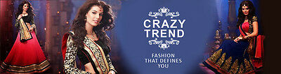 Crazy Trends Fashion