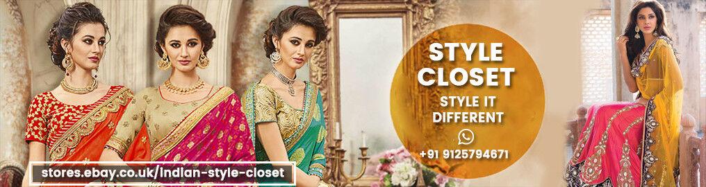 Style_Closet