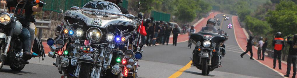 crazybiker883