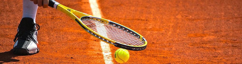 Racquet Point