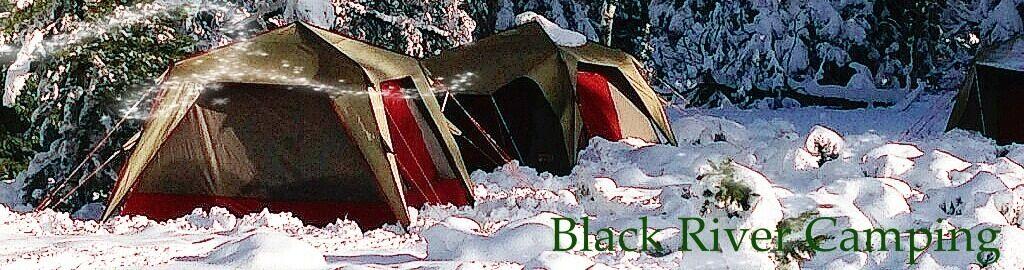 Black River Camping