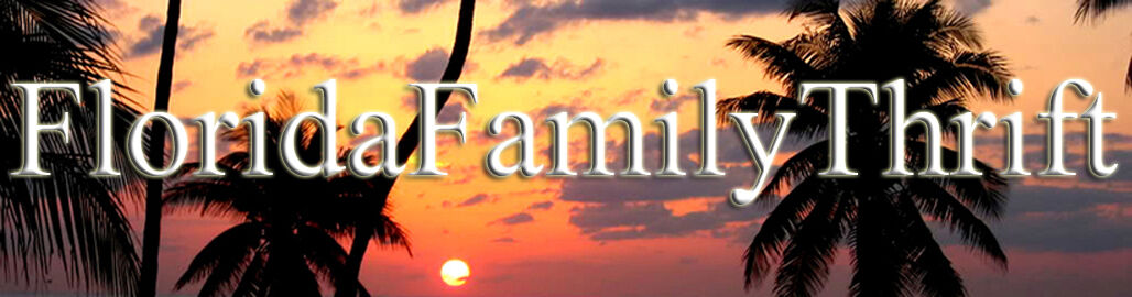 floridafamilythrift