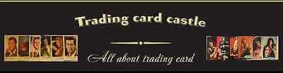 Tradingcardcastle