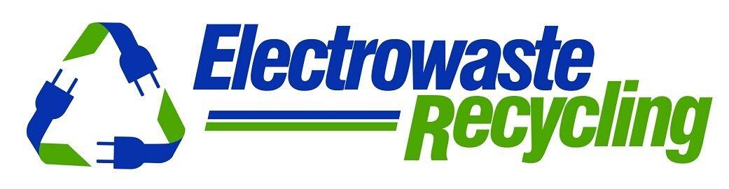 Electrowaste Recycling