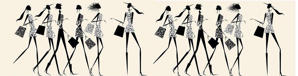 fashionleaders