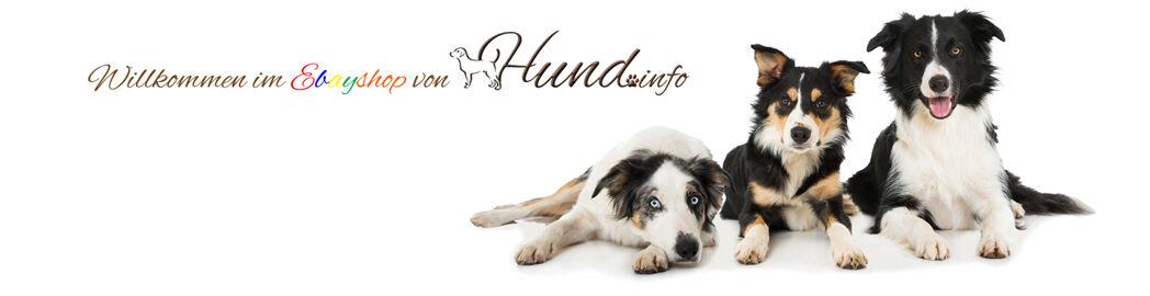Hund_info-Shop