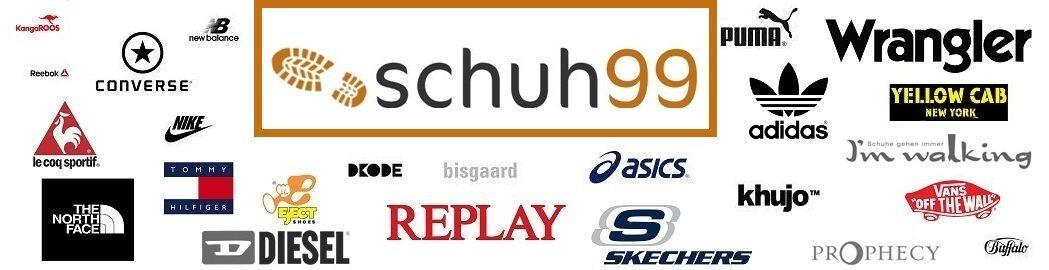schuh99