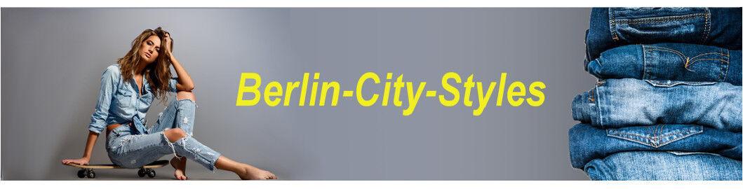 berlin-city-styles