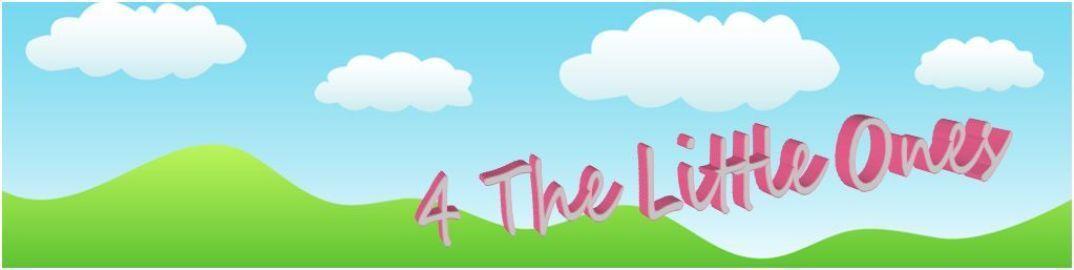 4-thelittleones