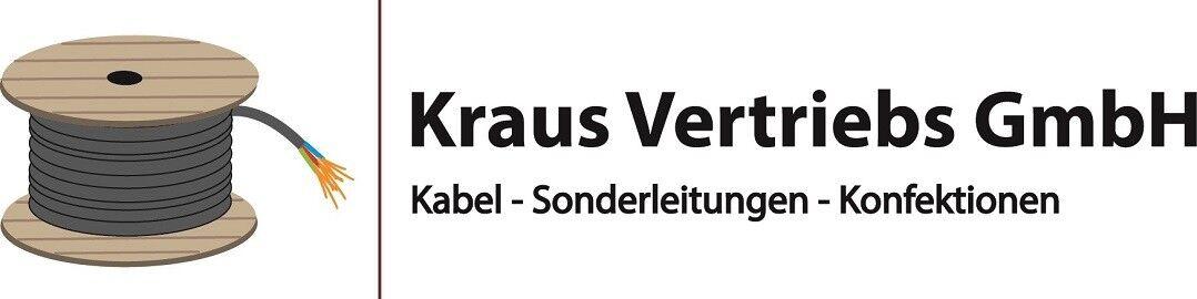 Kraus GmbH Kabelshop