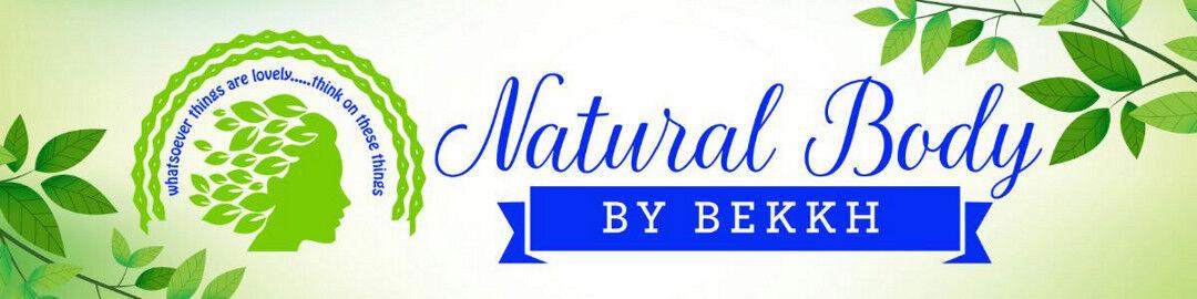 naturalbodybybekkh