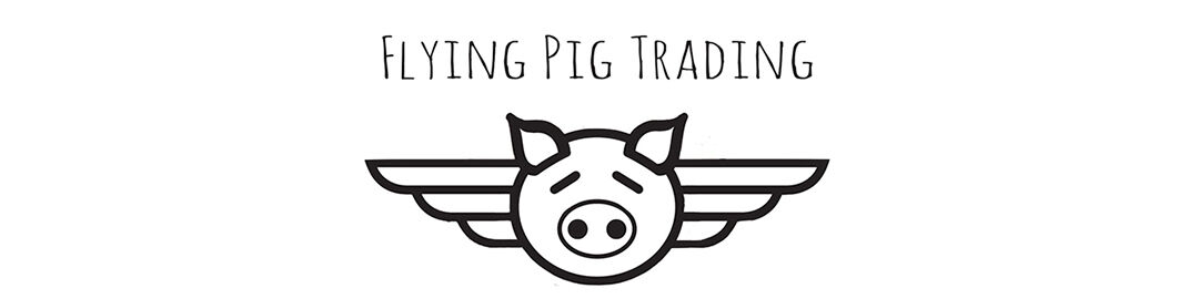 Flying Pig Trading