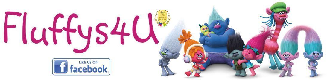 Fluffys4U