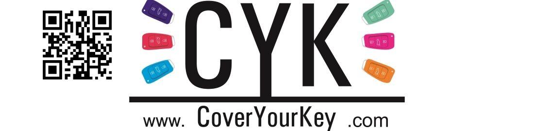 coveryourkeycom