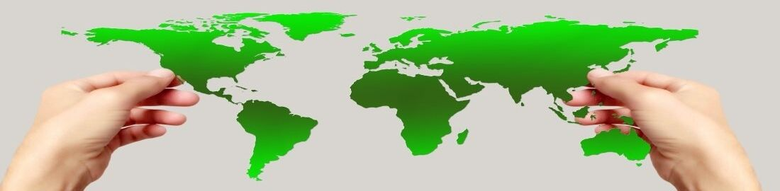 world24trade