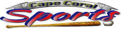 Cape Coral Sports