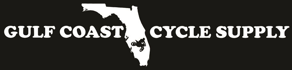 Gulf Coast Cycle Supply