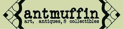 Antmuffin