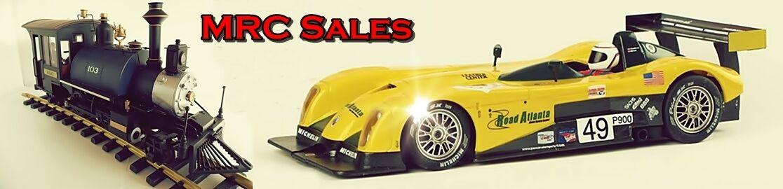 mrc_sales