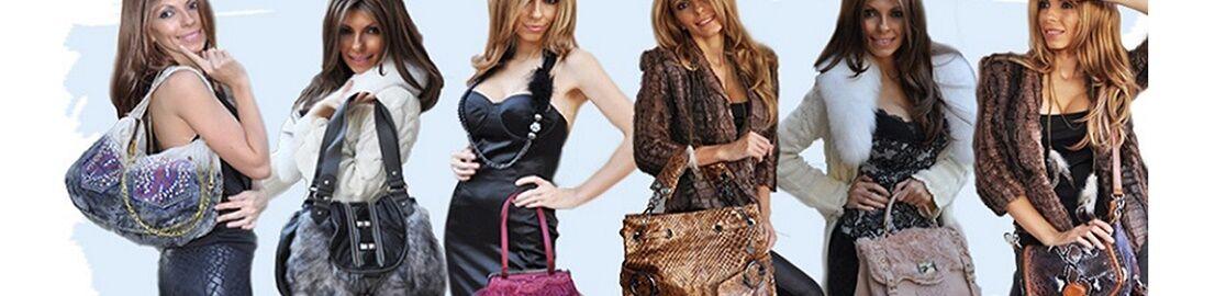 Fashion is My Bag