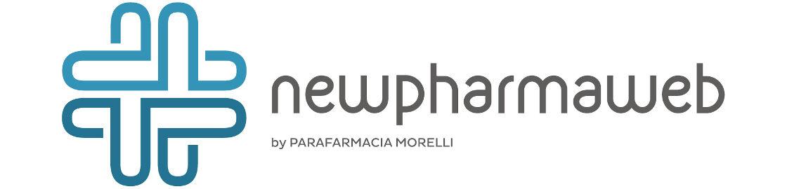 Parafarmacia Morelli